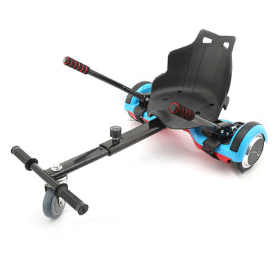 "Hoverkart for 6.5"" 8"" 10""Two Wheel Self Balancing Scooter"