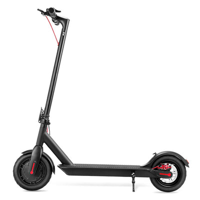 Electric Scooter E5 7.5Ah 20KM Smart Folding