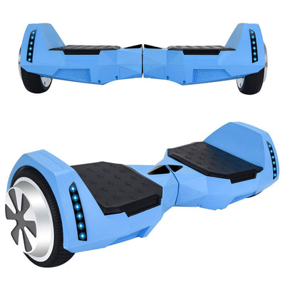 Strong Powerful Hover Board Smart Wheels