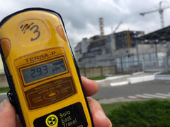 chernobyl_geiger_counter_einhorn_travel_blog