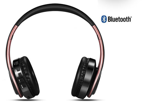 bluetooth_noise-cancelling_headphones_wireless_stereo_with_microphone_detail1