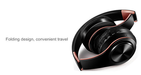 bluetooth_noise-cancelling_headphones_wireless_stereo_with_microphone_folding.jpg