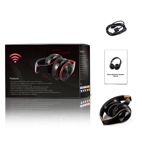bluetooth_noise-cancelling_headphones_wireless_stereo_with_microphone_package.jpg