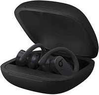 Powerbeats Pro Wireless Bluetooth Earphones - Einhorn Travel Accessories