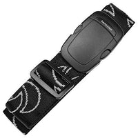 Samsonite Luvas Strap, Black-Einorn Travel Accessories