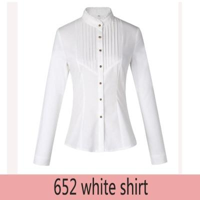 Womens formal suits Workwear office uniform designs women office suits blazers femininouotelab-uotelab