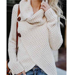 2018 Fashion Lenola Women Sweateruotelab-uotelab