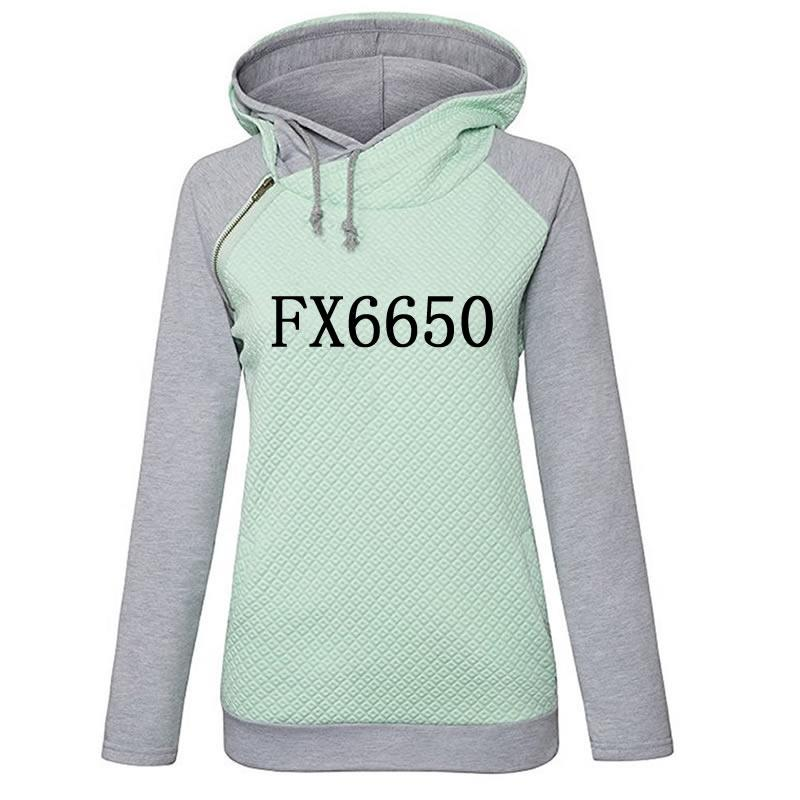 2018 New Fashion Print Hoodies Women Sweatshirts Femmes Tops Pattern Printing Harajukuuotelab-uotelab