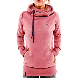 2017 S-5XL New Hoodie Streetwear Hooded Pocket Hoody Mens Hoodies and Sweatshirtsuotelab-uotelab