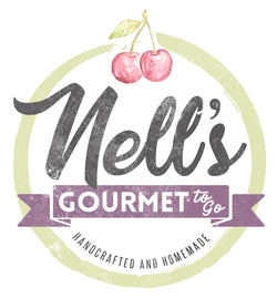 Nell's Gourmet to Go
