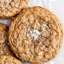 Load image into Gallery viewer, Random Acts of Cookies