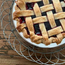 Load image into Gallery viewer, Cherry Pie // Corporate gift