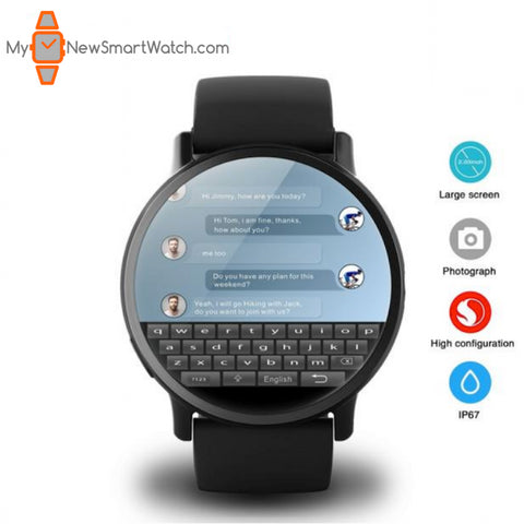 GPS-4G-Touch-Screen-Smart-Watch-Phone-8MP-Camera-main-1