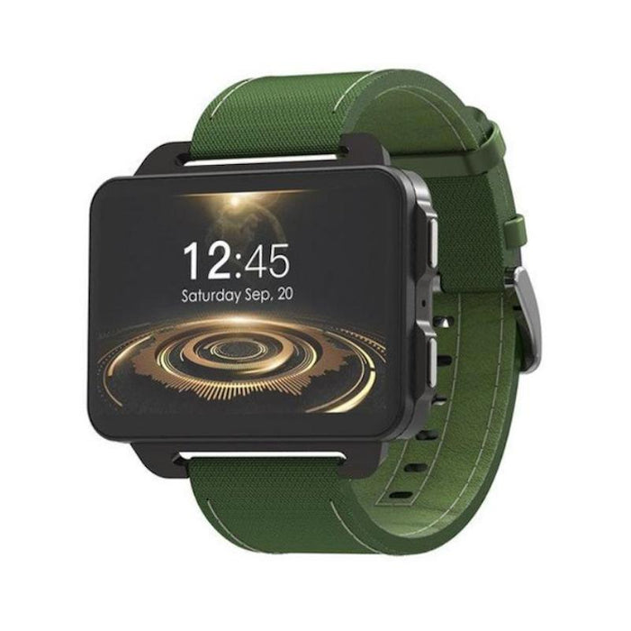 Video Smart Watch Phone Sale - My New Smart Watch