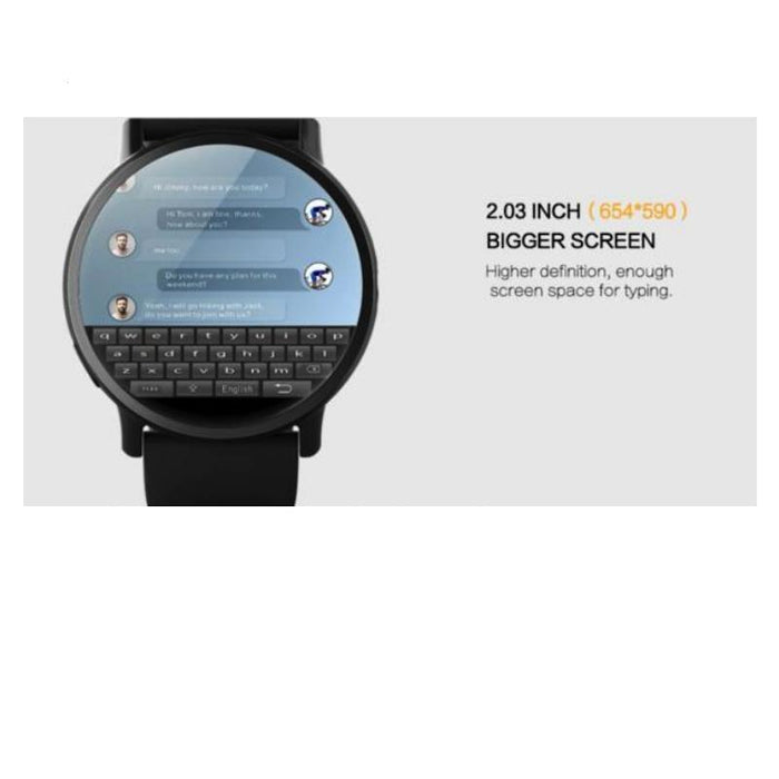 Best Smart Watch Phone 28% Off - My New Smart Watch