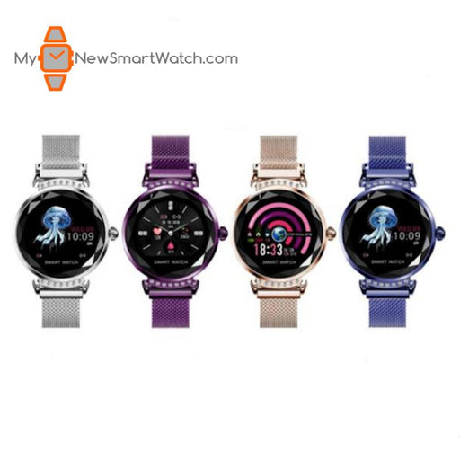 Android Smart Watch for woman Sale 29% Off - My New Smart Watch