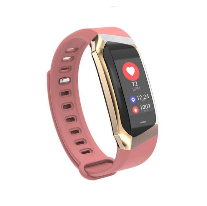 Best Touch Screen Fitness Tracker Free Shipping - My New Smart Watch