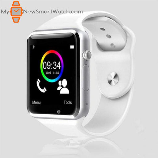 Best Buy Smart Watch with Free Shipping - My New Smart Watch