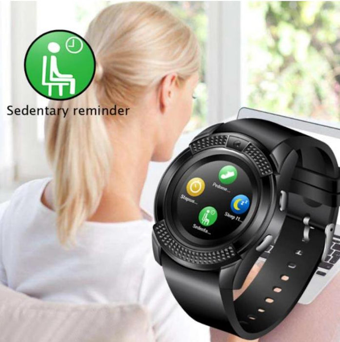 Bluetooth Smart Watch 25% Off - My New Smart Watch