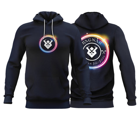 Phalanx Jiu Jitsu hoodies. Perfect for MMA  or BJJ off the mat. High level Brazilian Jiu-jitsu athletic apparel, the best brand in JJ