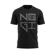 jiu jitsu and bjj tees, perfect t-shirts for brazilian jiu jitsu and mma, soft jiujitsu t-shirt for men and women
