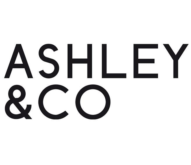 Ashley & Co