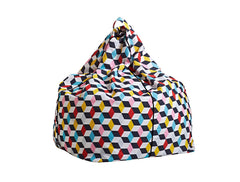 Sack Me - B-Box Carousel - Bean Bag