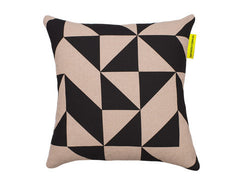 On The Sly - MOD (Black) - Cushion