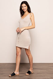 Ellie Knit Dress