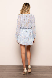 Popover Dress