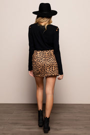 Lillian Mini Skirt For Sale
