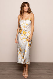 Matilde Slip Dress
