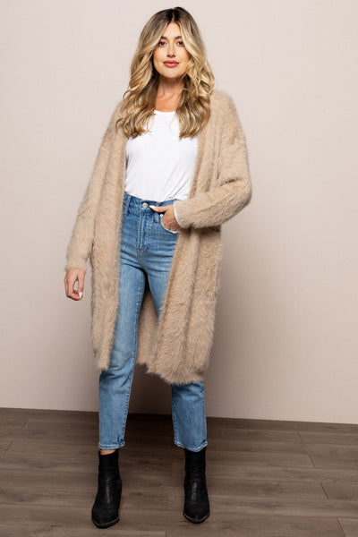 Have to Have This Cardigan