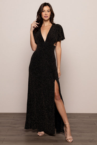 Carolle Maxi For Sale