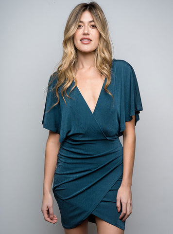 Haley Dress