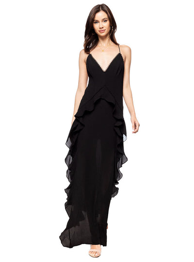 Light My Fire Maxi