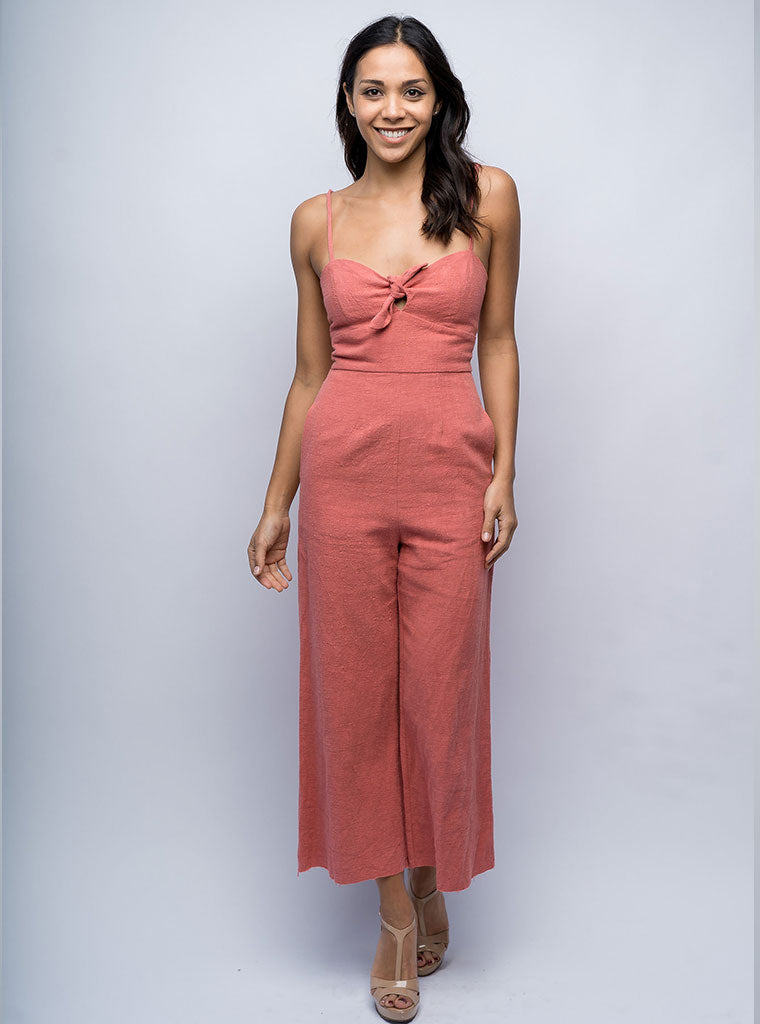 Kora Jumpsuit For Sale