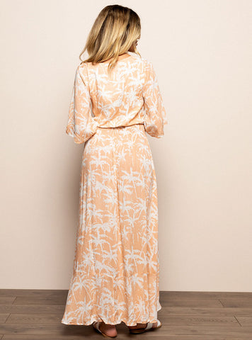 Adelyn Maxi For Sale