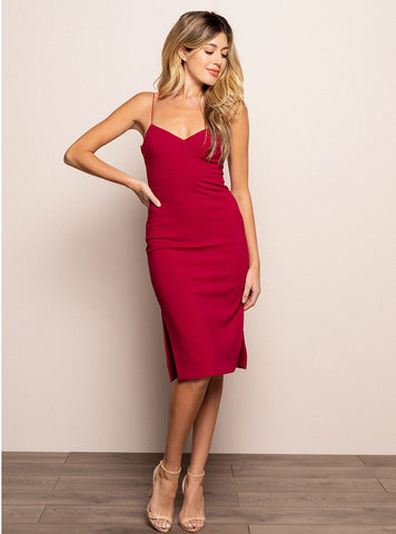 bd4fc36e90 Dress Rentals For Any Occasion - The Stylist LA