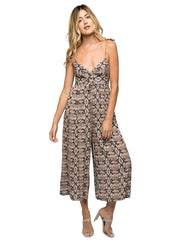 Taylor Jumpsuit For Sale