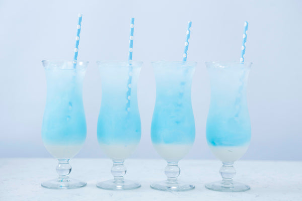 Game of Thrones White Walker Drinks