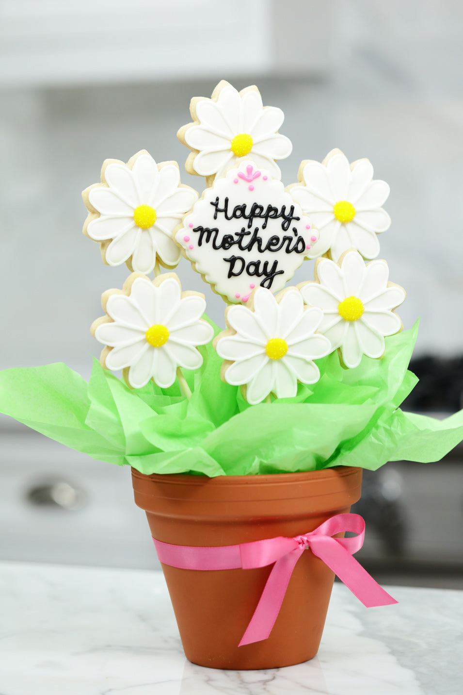 Mothers-Day-Cookie-Bouquet-4