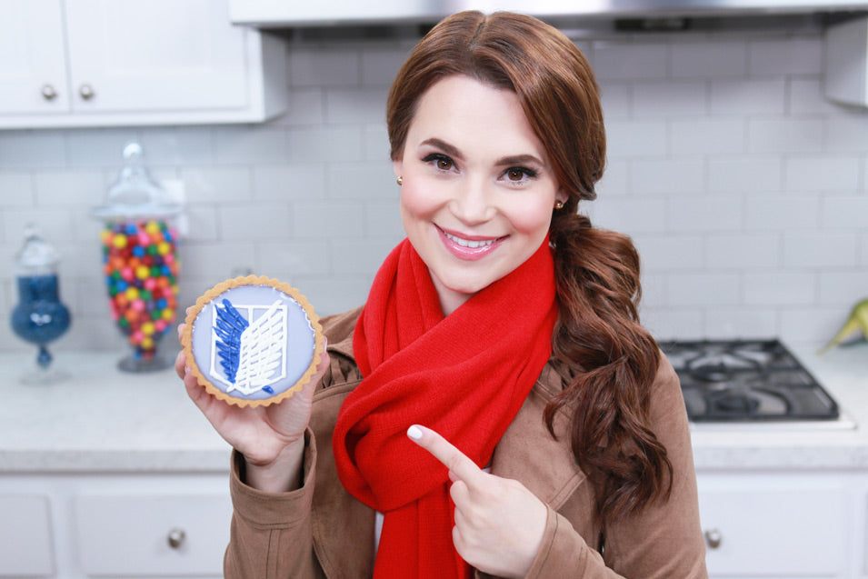 Rosanna-Pansino-Attack-On-Titan-1