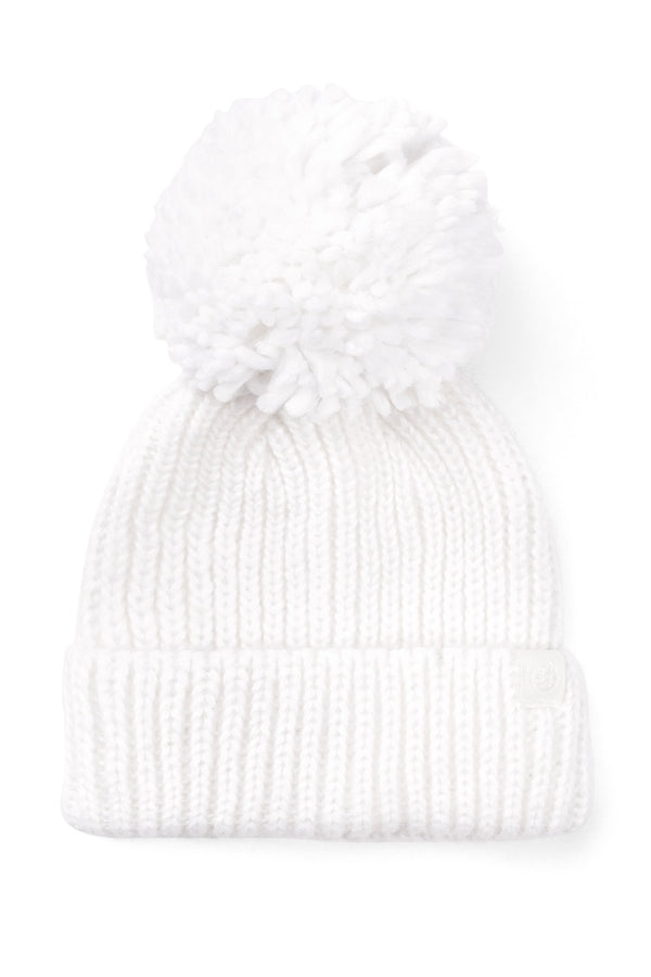Pom Beanie | Official Rosanna Pansino Store