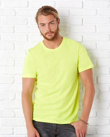3650 - Cotton/Polyester T-Shirt