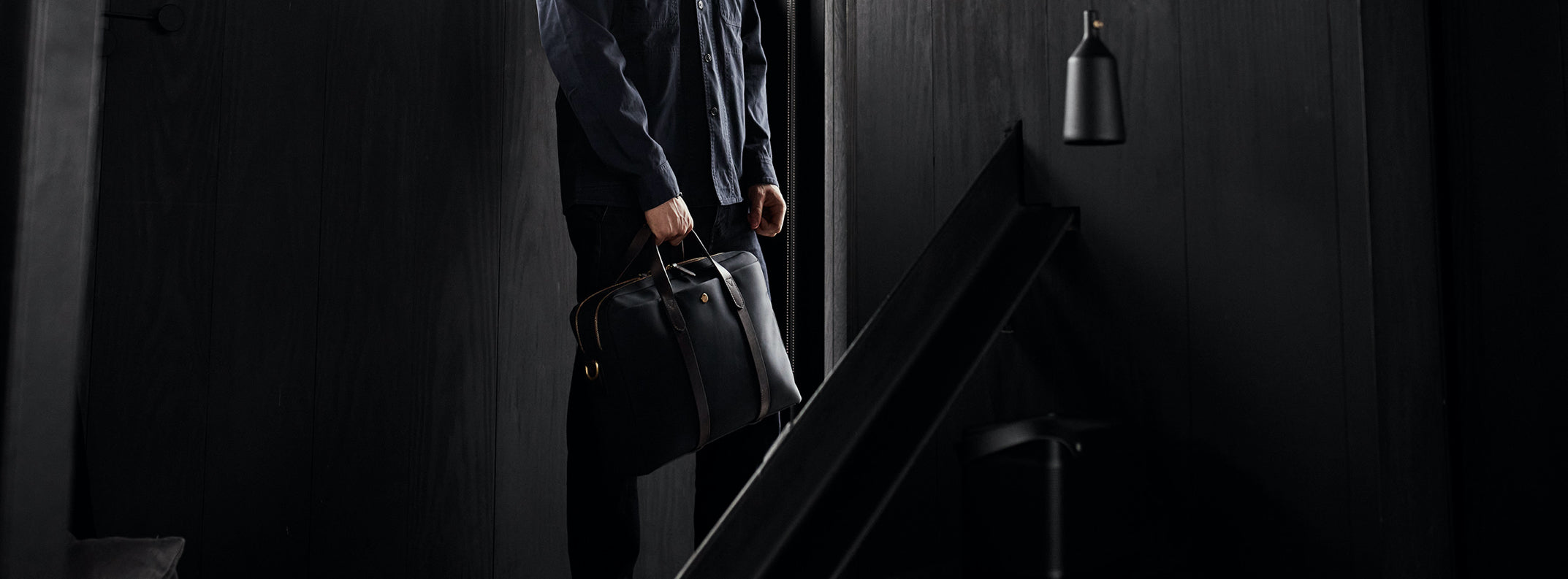 Work Bags for the Modern Professional