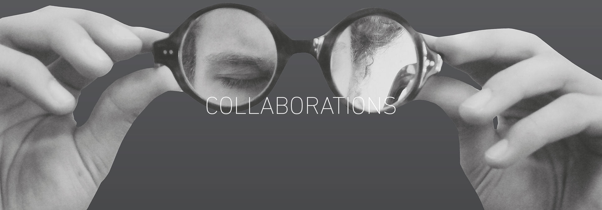 collaborations collection