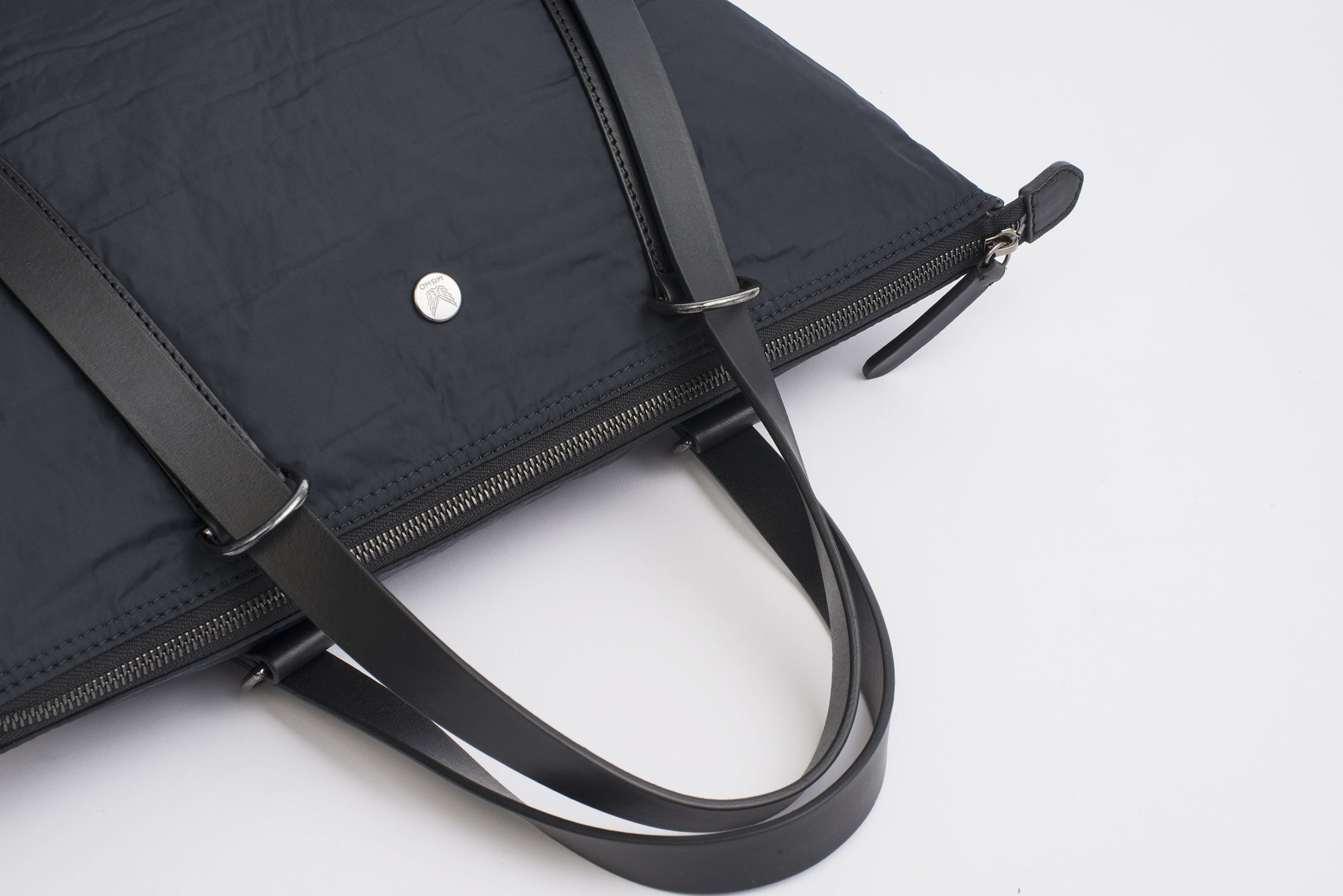 M/S Daypack - Moonlight Blue/Black