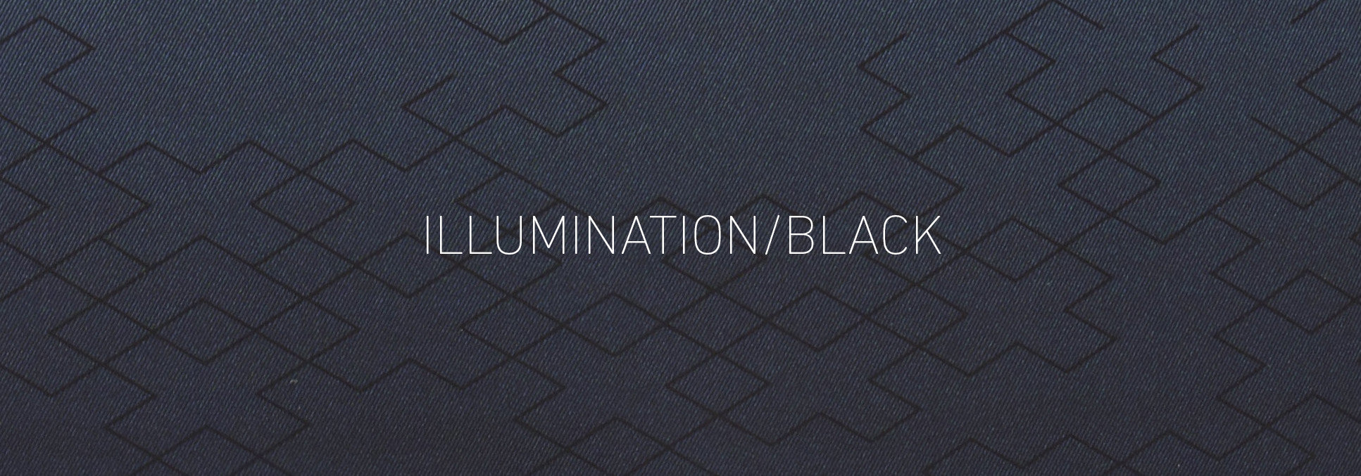 Illumination/Black