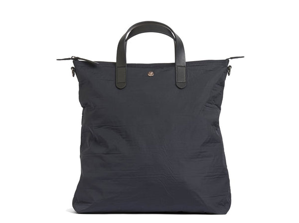 M/S Shopper - Moonlight Blue/Black